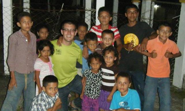 Anthony_Honduras